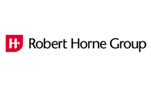 Robert Horne Group appoints Opus