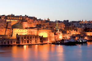 10 things you didn't know about Malta