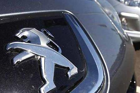Peugeot appoints Adding Value for themed incentive