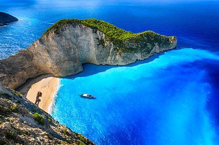Download: Mediterranean Incentives