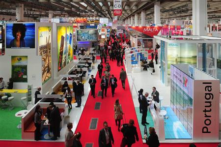 Imex 2014 in Frankfurt will have a host of new features