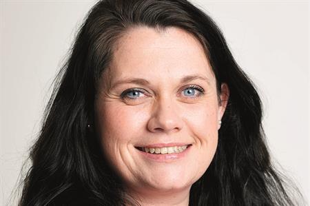 Kerensa Preedy-Houston, Cambridge Weight Plan