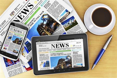 2014: Events industry in headlines