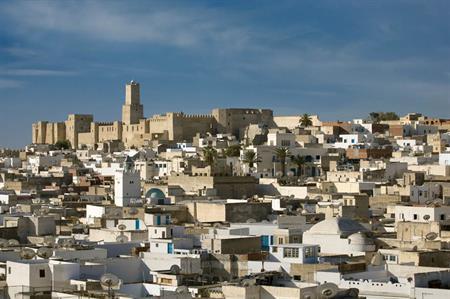 Risultati immagini per tunisia sousse