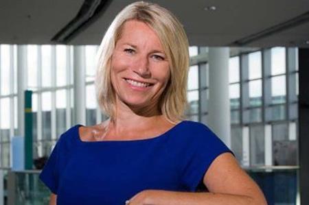Corporate Profile: Amanda Hoffmeister, head of group events management, Amadeus