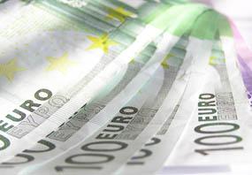 Threat to ERDF investment