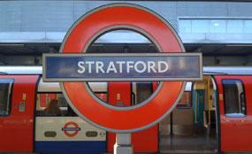 West Ham: Stratford bound?
