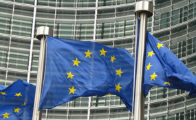 Brussels: fund uses JESSICA mechanism