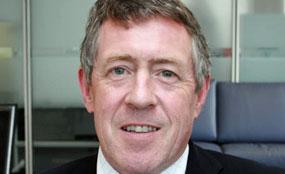 Denham: Local enterprise partnerships need start-up funding from central government