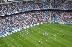 Manchester City: plans for a new training facility can now proceed