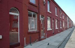 Liverpool: review backs council's redevelopment plans