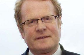 Clive Dutton