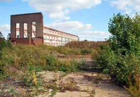 Nunn Mills: inquiry to take place in November