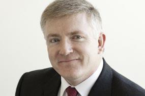 Mark Prisk: housing minister announces FirstBuy allocations