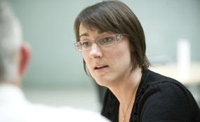 Julia Goldsworthy: We would pay anyone undertaking an internship an allowance of £55 a week.