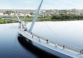Derry: 'making real progress'