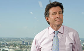Lord Coe: This is one of the hardest decisions we have had to take.