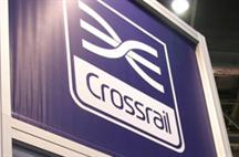 Crossrail: Could create new town centres, according to architect Sir Terry Farrell
