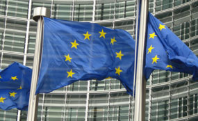 The Treasury has set aside £221 million of funds to cover fines that could be levied by Brussels.