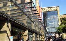 Glasgow's Buchanan Galleries shopping centre (EG Focus photo)