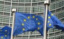 North West fund is backed by the European Regional Development Fund