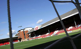 Leyton Orient said that if West Ham or Spurs are awarded use of the stadium in legacy, it would have 'grave implications' on the future of the club.