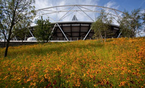 In addition to the two shortlisted bids, the legacy company also has the option to convert the Olympic Stadium to a 25,000 seat venue.