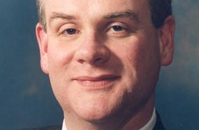 Daniel Moylan