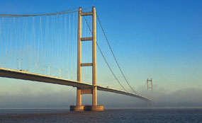 Humber Economic Partnership is to be wound down in March.