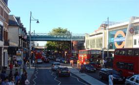 Brixton: award winner - image copyright Oxyman, Wikimedia Commons