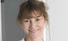 Lyn Garner