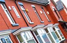 Unison claims New Homes Bonus scheme drains resources from the north to wealthier areas in the south