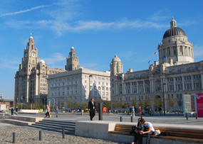 Liverpool: council preparing joint JR