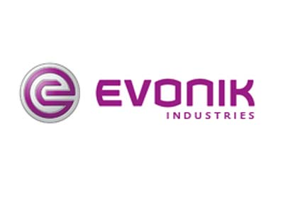 Evonik makes first wind investment
