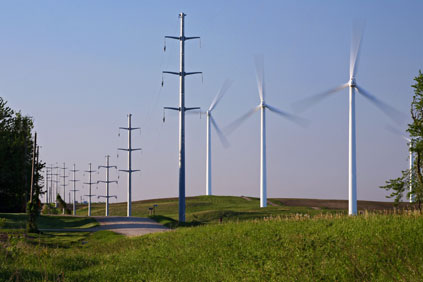 Three Minnesota transmission lines are set for approval