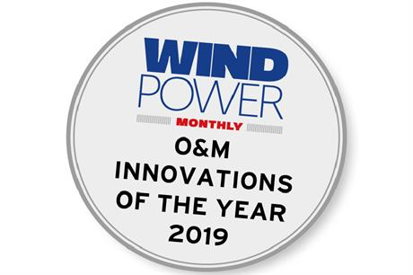The innovations that are changing the face of the O&M market