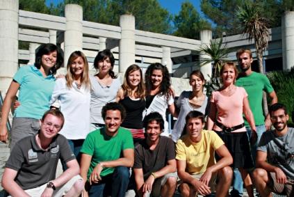 Degree students...future skills