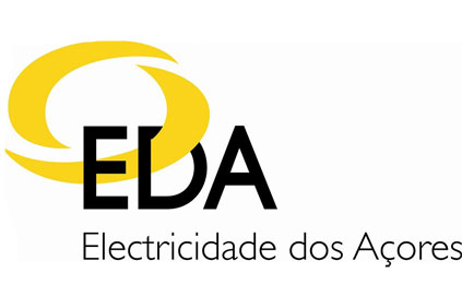 EDA to complete Azores wind farm by the end of next year