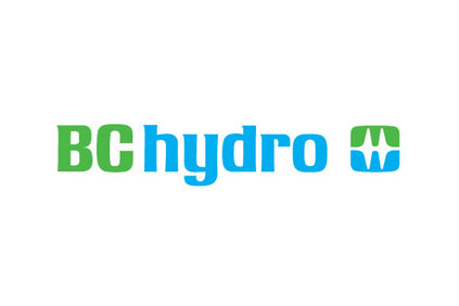 BC Hydro issued a call for clean power bids