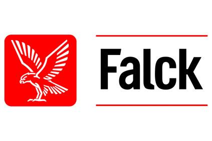 Falck: merger