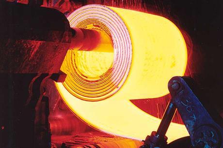 (pic: Stahl-Zentrum/German Steel Federation)