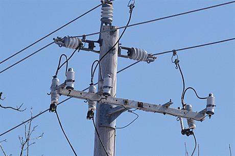 Outdated… More flexibility is needed in electricity market (pic: Michael Pereckas/flickr)