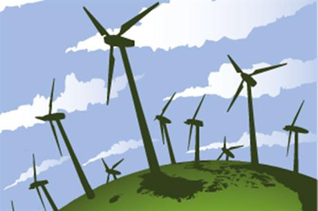 Ten of the biggest and the best manufacturers   Windpower Monthly