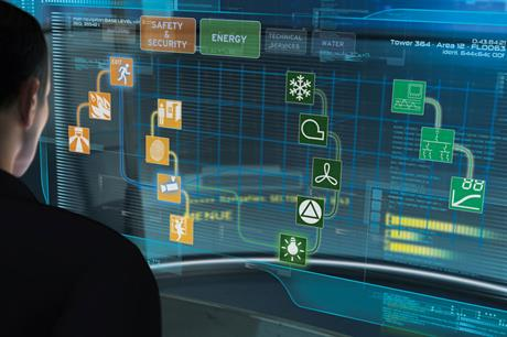 Smart systems… Advances in technology are improving demand management and reducing the cost of operation (pic:Siemens)