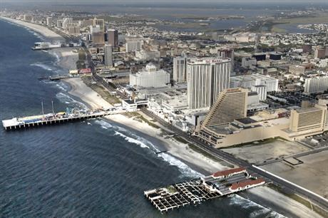 Nautilus will be built 4.5km from the Atlantic City coastline (pic credit: Wikimedia Commons/Bob Jagendorf)