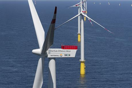 Germany tops 1GW milestone