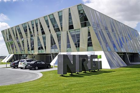 Danish utility NRGi has pledged to invest SEK 1.5 billion in renewables