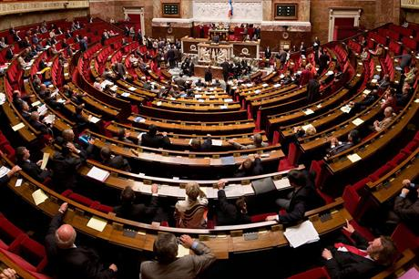 France's National Assembly (pic: Richard Ying and Tangui Morlier / WikiCommons)