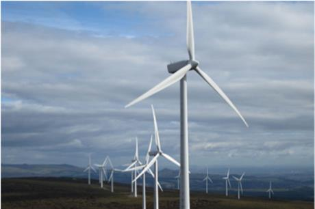 Centrica sells Braes of Doune share to Hermes