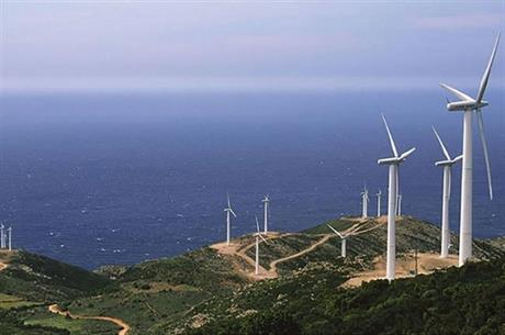 Canary Islands is looking to expand its wind power capacity through the auctions